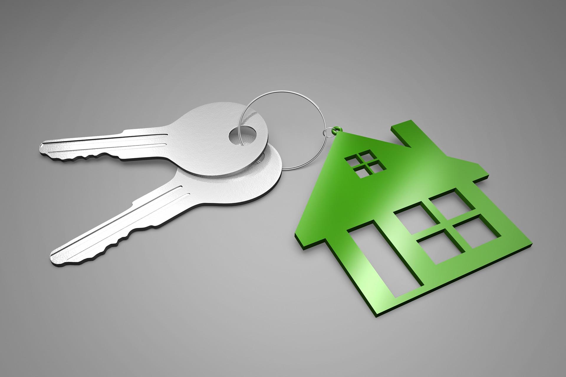 valorisation immobiliere toiture a travers toit