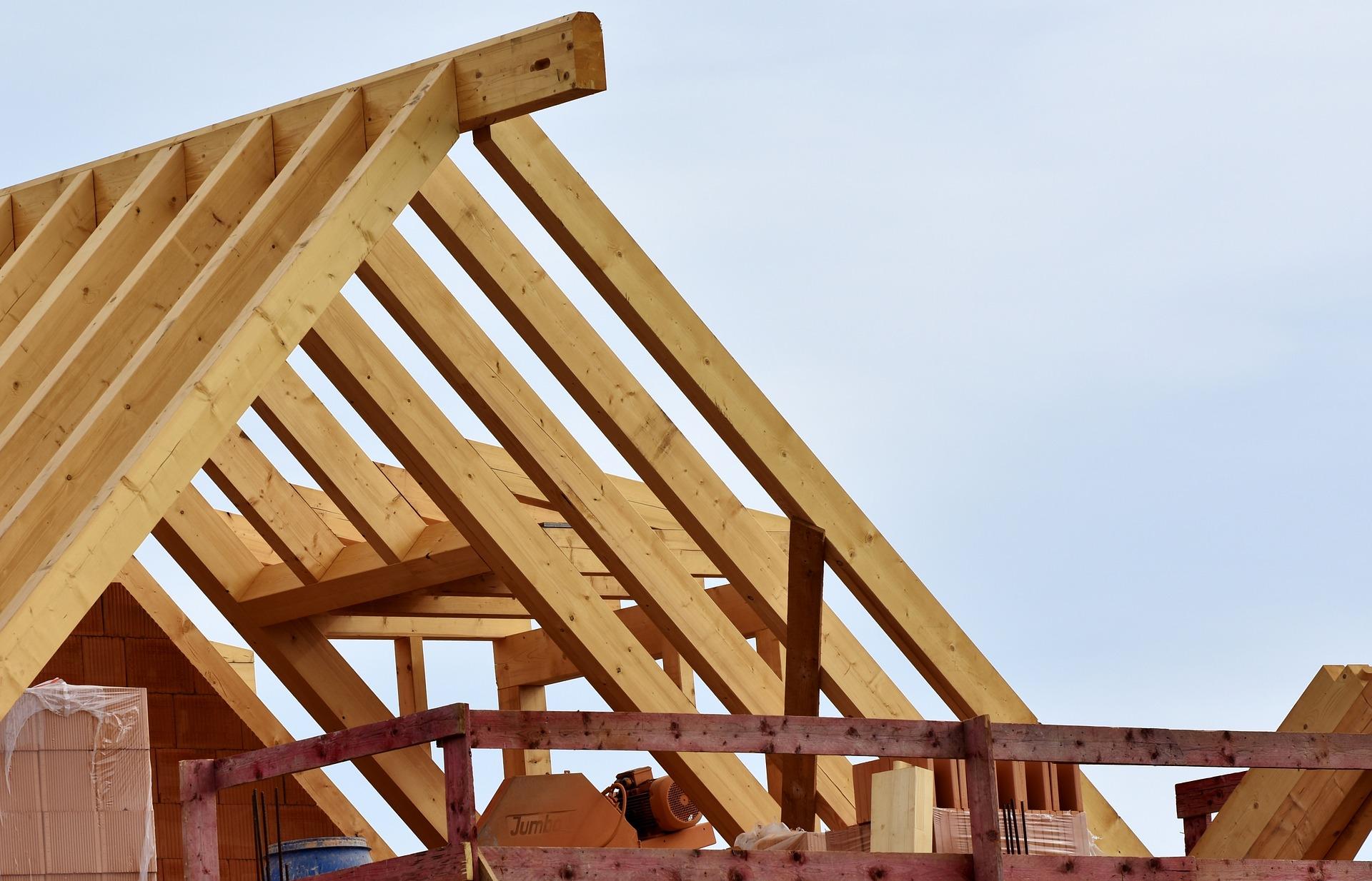 rénovation toiture a travers toit rennes
